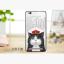 เคส Xiaomi Redmi 5A ซิลิโคน soft case สกรีนลาย ราคาถูก thumbnail 3