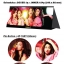 Miss A - Special Package MD Set (Scheduler, Can Butten 4EA + Glitter Slogan) thumbnail 2
