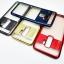 ซัมซุง S9Plus เคส tpuขอบเงา Autofocus(ใช้ภาพรุ่่นอื่นแทน) thumbnail 4