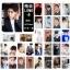 รูป LOMO #EXO THE WAR: The Power of Music : LAY thumbnail 1