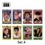 การ์ดเซต EXO - The Power of Music (แฟนเมด) thumbnail 1