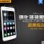 สำหรับ VIVO Y22 ฟิล์มกระจกนิรภัยป้องกันหน้าจอ 9H Tempered Glass 2.5D (ขอบโค้งมน) HD Anti-fingerprint thumbnail 1