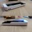 Battery Case for Iphone 5/5S/SE 4200 mAh thumbnail 6