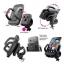 CAPDASE Smartphone holder รุ่น Racer (รุ่นน๊อตขัน) thumbnail 10