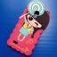 Case Vivo Y22 รุ่น Cute Girl thumbnail 7