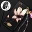 เคส VIVO V7+ (V7 Plus) พลาสติกลายดอกไม้แสนสวยพร้อมสายคล้องมือ น่ารักมากๆ ราคาถูก (ไม่รวมแหวนที่ตั้ง) thumbnail 10