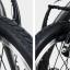 """จักรยานพับ JAVA X3 ล้อ14"""" เกียร์ดุม Nexus 3 สปีด 2018 thumbnail 15"""