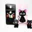 เคสซัมซุง J7Pro ห้อยตุ๊กตาตั้งโทรศัพท์ thumbnail 1