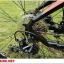 จักรยานเสือภูเขา WCI รุ่น Speed King เฟรมอลู 30 สปีด วงล้อ 27.5 thumbnail 4