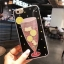 เคสตู้ดาวขอบนิ่ม ไอโฟน7 4.7 นิ้ว thumbnail 9