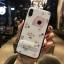 เคส iPhone X พลาสติก TPU สกรีนลายน่ารักมากๆ สามารถดึงกางออกมาตั้งได้ ราคาถูก thumbnail 6