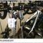 จักรยานเสือภูเขา TWITTER รุ่น TW8500 22สปีด XT เฟรมอลู thumbnail 2