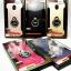 เคส ซัมซุง J7 Pro Motomo กันกระแทกสองชั้นมีแหวน thumbnail 1