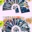 โปสการ์ดโพลารอยด์ SJ-SS6 thumbnail 2
