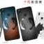 เคส VIVO V9 ซิลิโคน soft case แบบนิ่มสกรีนลายหลากหลายแบบ ราคาถูก thumbnail 1