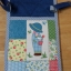 กระเป๋าใส่โทรศัพท์ thumbnail 3
