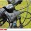 จักรยานเสือภูเขา WCI รุ่น Speed King เฟรมอลู 30 สปีด วงล้อ 27.5 thumbnail 9