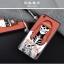 เคส OPPO F1 Plus พลาสติกสกรีนลายสุดแนว ราคาถูก thumbnail 1