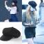 หมวก แบบ krystal thumbnail 1