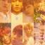 Photobook Chinese BTS - LOVE YOURSELF พร้อมปฏิทินตั้งโต๊ะ thumbnail 20