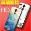 เคส Nokia 7 Plus ซิลิโคน TPU สกรีนหลากหลายแบบ ราคาถูก thumbnail 4