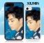 เคส EXO The War (iphone / oppo / vivo) thumbnail 8