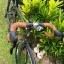 จักรยานทัวริ่ง FUJI Touring เกียร์ชิมาโน่ 27 สปีด 2016 thumbnail 34
