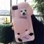 เคส iPhone 6 / 6s (4.7 นิ้ว) ซิลิโคน soft case การ์ตูน 3 มิติ แสนน่ารัก ราคาถูก thumbnail 6