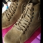 รองเท้าแฟชั่นผู้หญิง thumbnail 2
