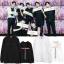 เสื้อฮู้ด (Hoodie) GOT7 2018 WORLD TOUR EYES ON YOU thumbnail 1