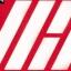 อัลบั้ม #iKON DEBUT HALF ALBUM [WELCOME BACK] thumbnail 1