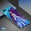 เคส OPPO R15 Pro พลาสติก TPU ลายผู้หญิงและดอกไม้สวยงาม ราคาถูก (ไม่รวมสายคล้องและแหวน) thumbnail 11