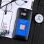 เคส HTC One M8 พลาสติกสกรีนลายน่ารักๆ เท่ หลายแนว ราคาถูก thumbnail 20