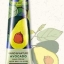 ์Nature Republic Hand Cream :Avocado thumbnail 1