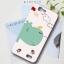 เคส Huawei Ascend G7 พลาสติก TPU สกรีนลายการ์ตูนน่ารักๆ ราคาถูก thumbnail 11