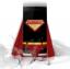 สำหรับ OPPO FIND7 ฟิล์มกระจกนิรภัยป้องกันหน้าจอ 9H Tempered Glass 2.5D (ขอบโค้งมน) HD Anti-fingerprint thumbnail 4