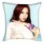 หมอน Yoona thumbnail 1