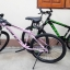 จักรยานเสือภูเขา FAST S 1.1 เฟรม HITEN 21 สปีด Shimano thumbnail 17