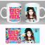 แก้วมัค Yoona - IGAB thumbnail 1