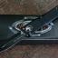 Microtech Combat Troodon D/E Standard142-1