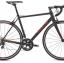 จักรยานเสือหมอบ Fuji Roubaix 1.3,22สปีด ชุดขับ 105 22สปีด เฟรมอลูท้อป 2018 thumbnail 1