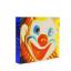 Pre] SHINee - 4th Album Odd : B thumbnail 2