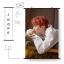 โปสเตอร์แขวนผนัง BTS - LOVE YOURSELF (เมมเบอร์) thumbnail 8