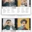 Photobook Chinese GOT7 - EYES ON YOU thumbnail 4