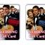 การ์ดนามบัตรพีวีซี 360 พิมพ์ 4 สี เคลือบมันเงา thumbnail 4