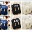 กระเป๋าสะพาย / เป้ทรงเหลี่ยม G-Dragon thumbnail 1