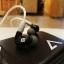 หูฟัง Mee Audio Pinnacle P2 Premium Inear Monitor เสียงละเอียดคุณภาพระดับมืออาชีพ thumbnail 6
