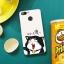 เคส Huawei Y9 (2018) ซิลิโคนแบบนิ่มสกรีนลายน่ารักมาก ราคาถูก thumbnail 13