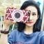 เคส OPPO R7S พลาสติกสกรีนลายกราฟฟิกน่ารักๆ ไม่ซ้ำใคร สวยงามมาก ราคาถูก (ไม่รวมสายคล้อง) thumbnail 1