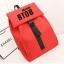 กระเป๋าเป้ผ้า BTOB thumbnail 8
